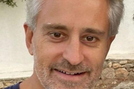 La Guardia Civil busca a un hombre desaparecido en Ibiza