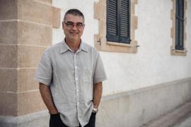 Jorge Miguel Terrados: «Los navegantes están dispuestos a pagar por las boyas ecológicas»