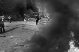 El fuego de las embajadas se extiende a Yemen y Egipto