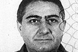 Gabriel Forteza, un crimen con ensañamiento