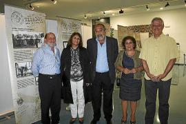 Concierto de música sefardí con Ana Alcaide