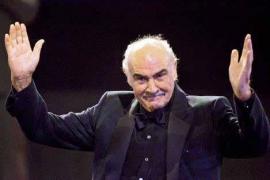 El adiós de 'sir' Sean Connery, mucho más que James Bond