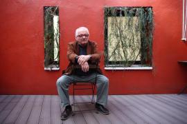 Fallece el periodista y escritor Javier Reverte, autor de la 'Trilogía de África', a los 76 años