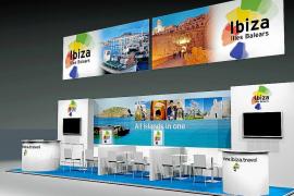 Instituciones y  patronales empresariales se alían hasta 2015 para promocionar Eivissa sin el Govern