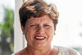 María Ramon