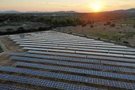 Digitalización y respeto por el medio ambiente, claves del futuro de Baleares