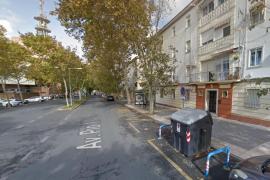 El detenido por decapitar a un hombre en Huelva paseó gritando «¡llevo una cabeza!»