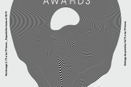 OD Group e IbizArt Guide celebran los OD Art Awards e IbizArt Guide Award 2020