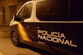 Encuentran el cadáver de un anciano que falleció hace seis meses en su casa de Palma