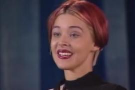 Muere a los 42 años una exconcursante de 'American Idol'