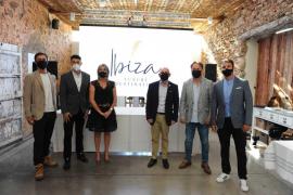 Nuria Moreno, nueva presidenta de Ibiza Luxury Destination