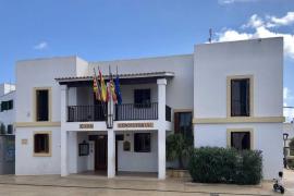 La UE subvenciona el desarrollo de la energía renovable en Formentera con 358.000 euros
