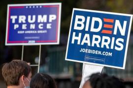 Elecciones en Estados Unidos: ¿por qué unos estados tienen más peso que otros?