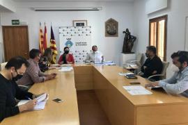 Formentera tendrá un plan de impulso al turismo y reactivación económica