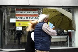 Los parados que hayan agotado prestaciones podrán solicitar el nuevo subsidio de 430 euros
