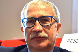 «Baleares podría librarse del confinamiento domiciliario si se aplican otras restricciones», según un experto