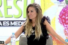 Marta López pasará por quirófano para hacerse dos operaciones estéticas