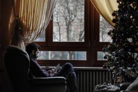 Cómo afecta la calefacción de casa a nuestra salud