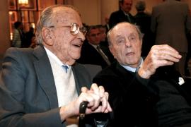Carrillo y Fraga