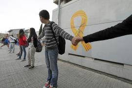 Nace una plataforma para fomentar el catalán entre los jóvenes y en la escuela