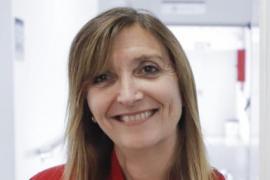 Maria Antònia Font