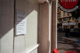 Pimeef Restauración cree «muy necesario» adoptar medidas para evitar una «presumible cascada de cierres» en Ibiza