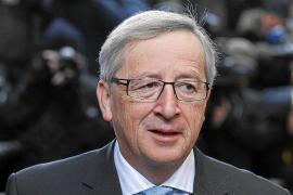 El Eurogrupo impondrá recortes y reformas «muy duros» a España