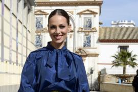 Eva González impacta con un cambio de 'look' radical