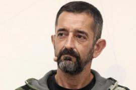 El error del Gobierno que lleva a España a un nuevo confinamiento, según Pedro Cavadas