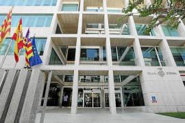 Los presupuestos del Govern destinarán 129 millones a Ibiza y 16 a Formentera