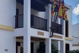 El Consell de Formentera reclama más inversiones al Gobierno en los PGE