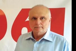 Antoni Bellver