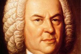 'Bach después de Bach, secretos y mentiras', por Luis Gago