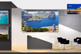 Baleares participa desde este lunes en la edición virtual de la WTM de Londres