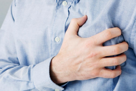 ¿Cómo detectar problemas cardíacos de manera temprana?