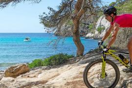 Ashome reivindica el papel de Menorca como destino seguro