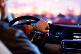 La mitad de los conductores españoles son reincidentes en infracciones graves