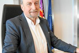 El PP urge a finalizar las obras de la depuradora de Ibiza