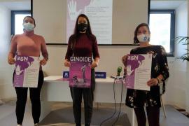 Vila conmemora el 25-N con un programa de sensibilización sobre la violencia machista