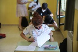 Se establece un mínimo de 15 minutos de ventilación entre clase y clase en todas las aulas de Baleares