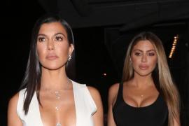 Una examiga de Kim Kardashian culpa a Kanye West de romper la familia: «Les ha lavado el cerebro»