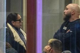 Hacienda reclama 46.000 euros a Kiko Rivera