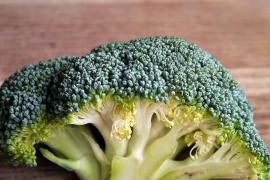 Comienza la temporada del brócoli: el truco para cocinarlo sin que la casa huela mal