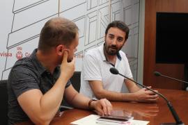 El Consell convoca el XVIII Premio de relatos cortos Joan Castelló Guasch