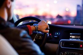 ¿Cuándo pasar de todo riesgo a terceros en el seguro del coche?