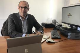 Formentera promociona sus espacios abiertos como ventaja competitiva ante la crisis de la Covid