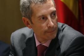 El juez que instruye la 'caja B' del PP abandonará la Audiencia Nacional por un puesto en La Haya