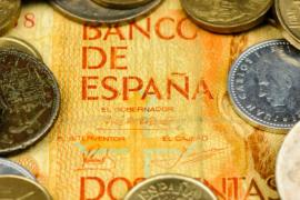La peseta se despide definitivamente: cómo cambiar las monedas y billetes