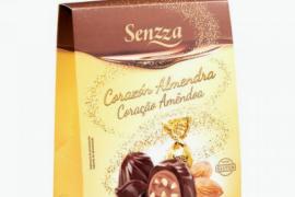 Los nuevos bombones de chocolate que arrasan en Mercadona