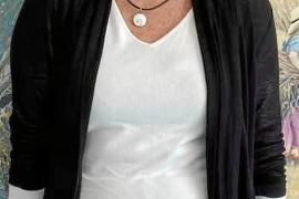 Sant Josep acoge el regreso de Wendy Williams-Schmitz después de doce años